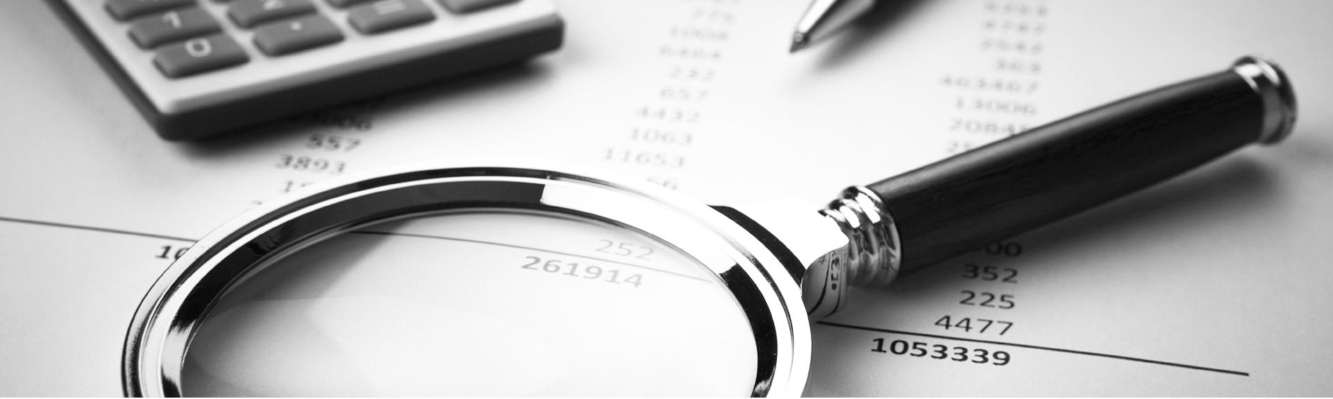 Юридический центр Бизнес Профф - c заботой о Вашем бизнесе